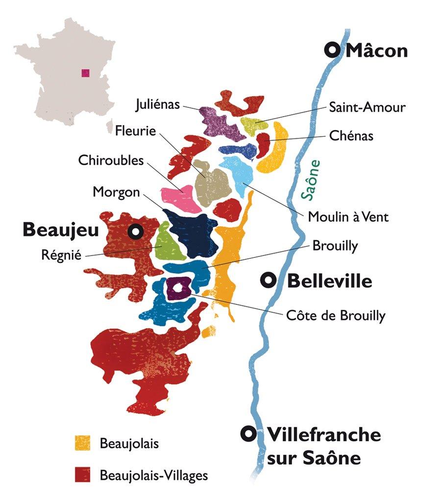 heer-luk-beaujolais
